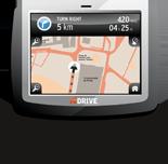 Soluções GPS NDrive