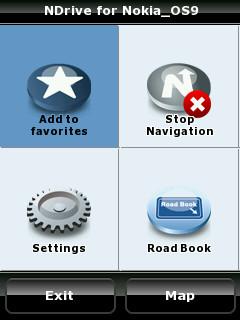 Mobile Phone Softwares ****'''---'''**** [Archive] - ElaKiri