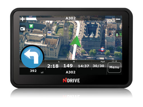 TouchXXL-SE-EN-RealNav.jpg